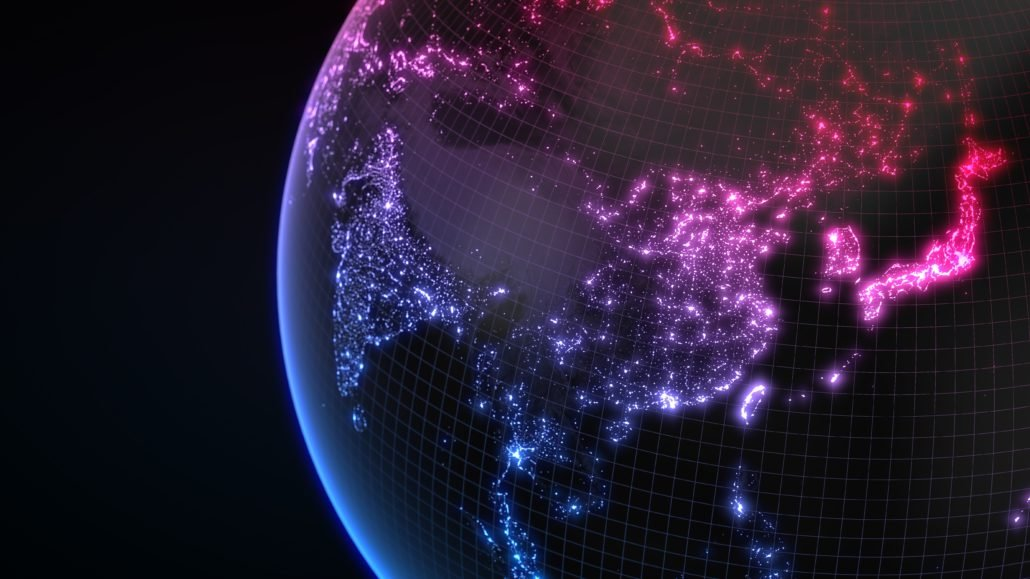 AI Alignment Podcast: China's AI Superpower Dream with Jeffrey Ding