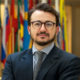 Filippo Berardi discusses the rapidly expanding domain of carbon finance and the economic implications of climate change