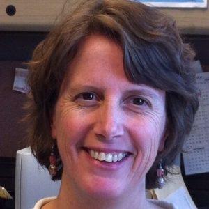 Libby Jewett on ocean acidification